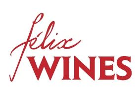 Felix Wines