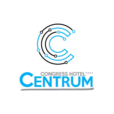 Congress Hotel Centrum