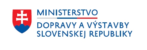 Ministerstvo dopravy a výstavby