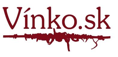 Vínko.sk