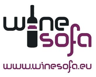 Winesofa