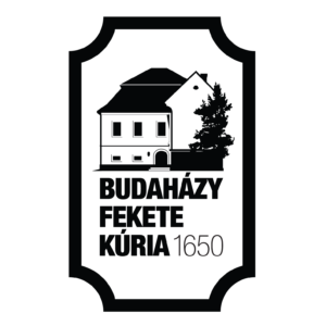 Budaházy- Fekete Kúria
