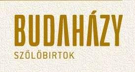 Budaházy Pincészet