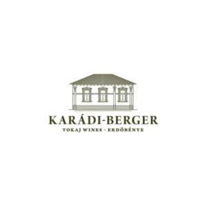 Karádi – Berger